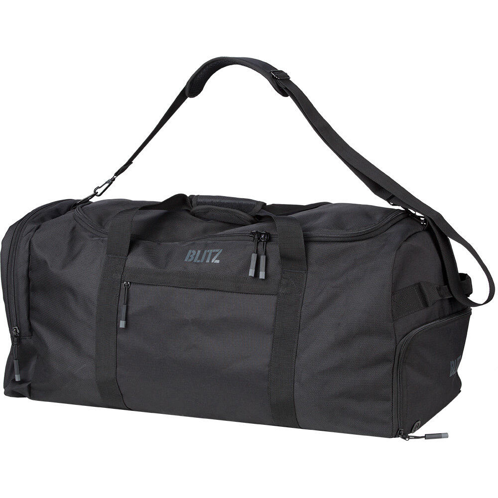 Blitz Vortex Team Bag