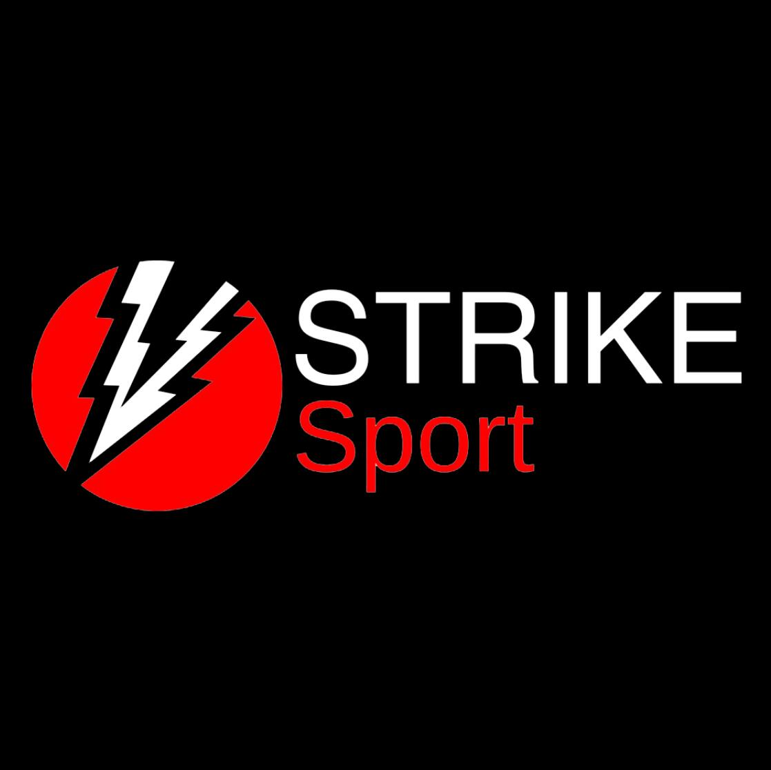 Strike Sport Martial Arts Equipment & Boxing Store